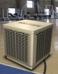 climatizador1