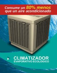 climatizadorweb